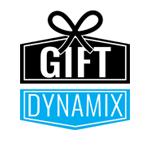 Gift Dynamix