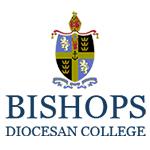 Bishops Diocesan College