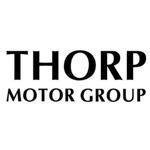 Thorp Motor Group