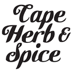 Cape Herb and Spices