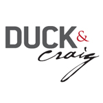 Duck and Craig