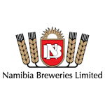 Namibian Breweries