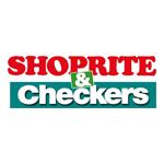 shoprite_checkers