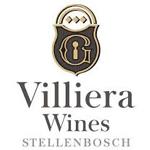 Villiera Wines