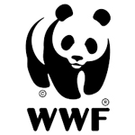 The World Wide Fund for Nature (WWF SA)